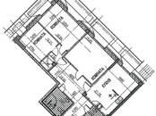 Квартиры,  Санкт-Петербург Другое, цена 27 420 000 рублей, Фото