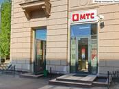 Магазины,  Москва Ленинский проспект, цена 800 000 рублей/мес., Фото