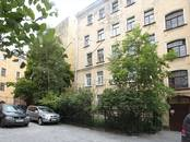 Квартиры,  Санкт-Петербург Площадь восстания, цена 8 500 000 рублей, Фото