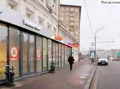 Магазины,  Москва Цветной бульвар, цена 1 300 000 рублей/мес., Фото
