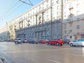 Магазины,  Москва Рижская, Фото