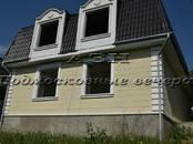 Дачи и огороды,  Московская область Дедовск, цена 5 500 000 рублей, Фото