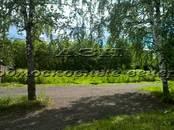 Земля и участки,  Московская область Новорижское ш., цена 3 400 000 рублей, Фото