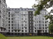 Квартиры,  Санкт-Петербург Петроградский район, цена 36 000 000 рублей, Фото