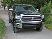 Toyota Tundra, цена 4 250 000 рублей, Фото