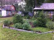 Дачи и огороды,  Новосибирская область Новосибирск, цена 700 000 рублей, Фото