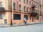 Магазины,  Санкт-Петербург Спортивная, цена 110 000 000 рублей, Фото