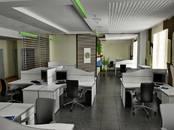 Офисы,  Москва Бауманская, цена 270 000 рублей/мес., Фото