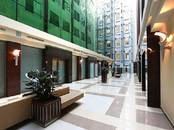 Офисы,  Москва Полежаевская, цена 405 000 рублей/мес., Фото