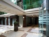 Офисы,  Москва Полежаевская, цена 300 000 рублей/мес., Фото