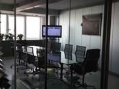 Офисы,  Москва Выставочная, цена 310 000 рублей/мес., Фото