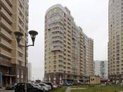 Квартиры,  Москва Юго-Западная, цена 28 126 000 рублей, Фото