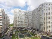 Квартиры,  Москва Юго-Западная, цена 16 205 000 рублей, Фото