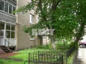 Офисы,  Москва Фрунзенская, цена 73 000 000 рублей, Фото
