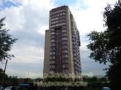 Квартиры,  Москва Таганская, цена 15 800 000 рублей, Фото