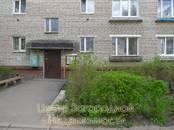 Квартиры,  Московская область Лосино-Петровский, цена 1 950 000 рублей, Фото
