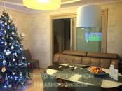 Квартиры,  Московская область Балашиха, цена 12 000 000 рублей, Фото