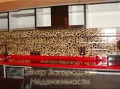 Квартиры,  Москва Университет, цена 45 700 000 рублей, Фото