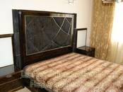 Квартиры,  Москва Университет, цена 43 600 000 рублей, Фото