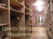 Квартиры,  Московская область Красногорск, цена 10 900 000 рублей, Фото