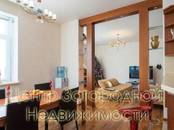 Квартиры,  Москва Щукинская, цена 120 000 000 рублей, Фото