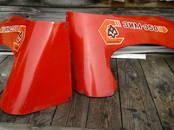Квадроциклы Другой, цена 60 000 рублей, Фото