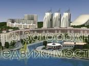 Квартиры,  Московская область Красногорск, цена 9 500 000 рублей, Фото