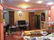 Квартиры,  Москва Жулебино, цена 14 500 000 рублей, Фото