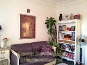 Квартиры,  Москва Третьяковская, цена 30 000 000 рублей, Фото