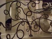 Квартиры,  Москва Проспект Мира, цена 100 000 000 рублей, Фото
