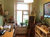 Квартиры,  Москва Третьяковская, цена 35 000 000 рублей, Фото