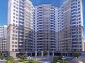 Квартиры,  Москва Шаболовская, цена 14 372 200 рублей, Фото