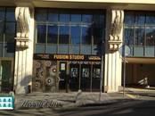 Офисы,  Москва Октябрьская, цена 250 000 рублей/мес., Фото