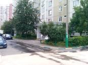 Квартиры,  Москва Новокосино, цена 11 250 000 рублей, Фото