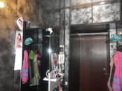 Квартиры,  Саратовская область Саратов, цена 1 649 000 рублей, Фото
