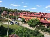 Квартиры,  Московская область Томилино, цена 1 499 000 рублей, Фото