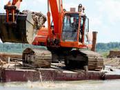 Другое...,  Водный транспорт Разное, цена 8 200 000 рублей, Фото