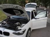 BMW 116, цена 870 000 рублей, Фото
