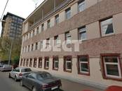 Офисы,  Москва Новокузнецкая, цена 359 000 000 рублей, Фото