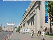 Другое... Разное, цена 76 000 000 рублей, Фото