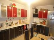 Квартиры,  Краснодарский край Туапсе, цена 5 150 000 рублей, Фото
