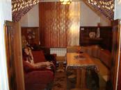 Дома, хозяйства,  Краснодарский край Туапсе, цена 4 100 000 рублей, Фото