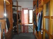 Квартиры,  Краснодарский край Туапсе, цена 6 350 000 рублей, Фото