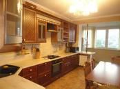 Квартиры,  Краснодарский край Туапсе, цена 7 300 000 рублей, Фото