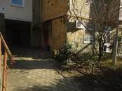 Магазины,  Краснодарский край Туапсе, цена 8 300 000 рублей, Фото