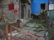 Дома, хозяйства,  Краснодарский край Туапсе, цена 2 100 000 рублей, Фото