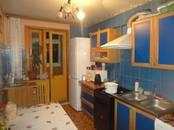 Квартиры,  Краснодарский край Туапсе, цена 2 450 000 рублей, Фото