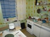 Квартиры,  Краснодарский край Туапсе, цена 2 300 000 рублей, Фото