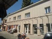 Магазины,  Краснодарский край Туапсе, цена 35 000 000 рублей, Фото