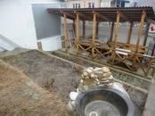 Дома, хозяйства,  Краснодарский край Туапсе, цена 2 600 000 рублей, Фото